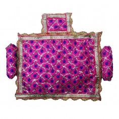 Rani Sitara Work Cushion Set