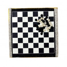 Laddu Gopal Chess Game